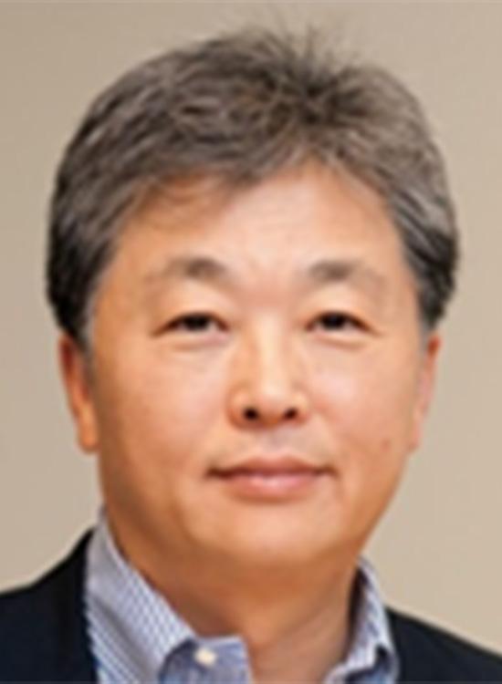 Prof. Sang-Gook Kim