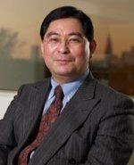 Prof. Hiroyuki Murata