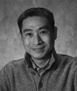 Dr. Melvin Zin