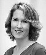 Prof. Dr. Kristina Shea