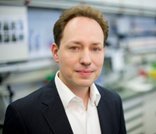 Prof. Andreas Lendlein