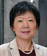 Prof. Chen Wei