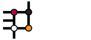 Engineering Product Development (EPD) Sticky Logo