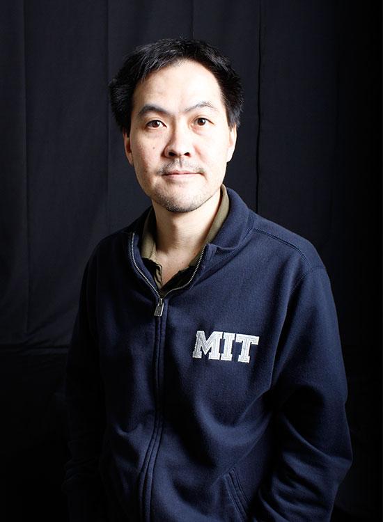 Dr Teo Tee Hui
